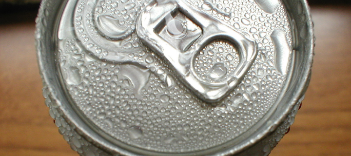 Central Air Condensate Drain
