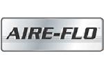 Aire Flo Central Air Toronto
