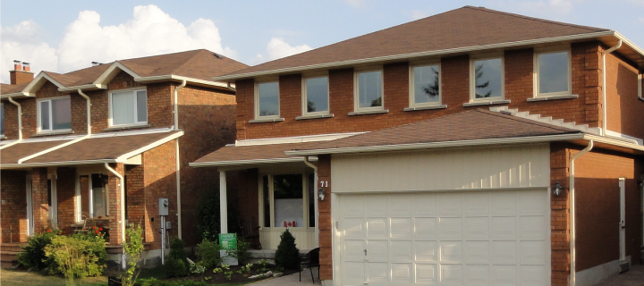 Airconditioning – Keeping Your Toronto Home Cool This Summer