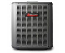 ASXC 16 Air Conditioner
