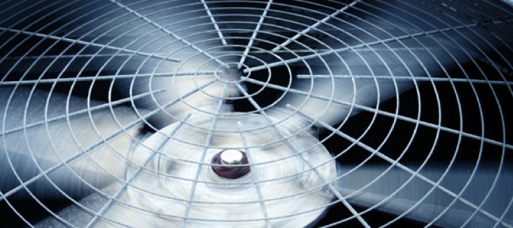 The GTA Spring Air Conditioner Safety Inspection