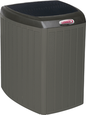 Lennox Xc15 Air Conditioner Home Air Conditioners