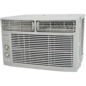 portable window air conditioner